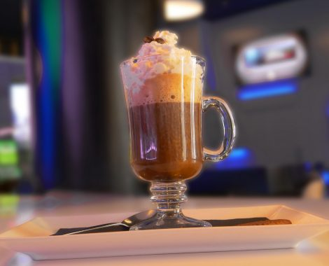 cafe_especial